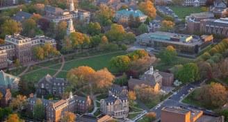 Lafayette college 2