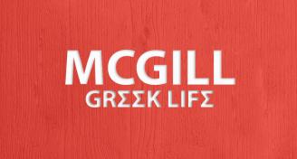 Mcgill 2