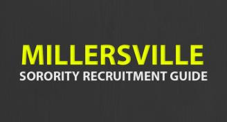 Millersville 1