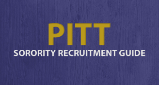 Pitt 1