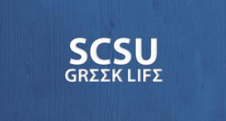 Scsu2 2
