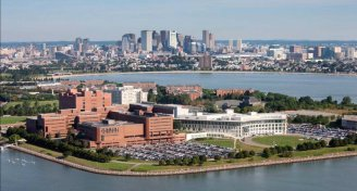 Umass boston edited 1024x681
