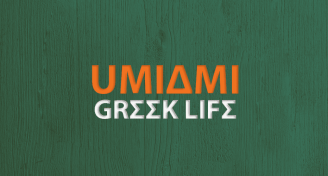 Umiami 4