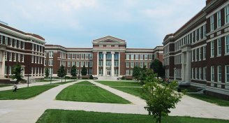 University of cincinnati best courses