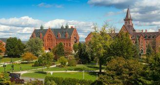 University of vermont vt 6261948