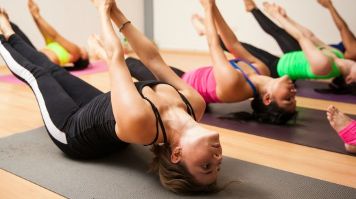 advanced-yoga-kula-chicago-backbends-1