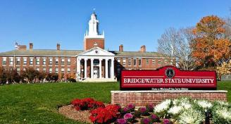 Bridgewater state university best courses