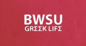 Bwsu 2