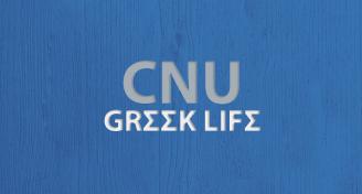 Cnu 2
