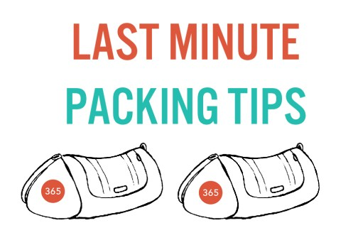 last-minute-packing-tips-summer-camp