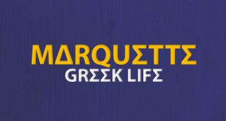Marquette 2