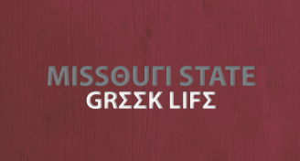 Missouri state 2