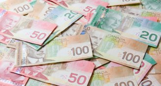 Money canada 10