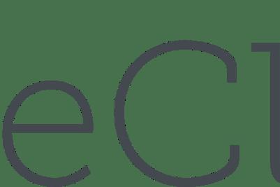 logo of oneclass