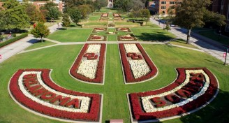 Ou south oval nike swim camp