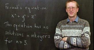 Professor 404