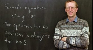 Professor 479