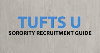 Tufts 3