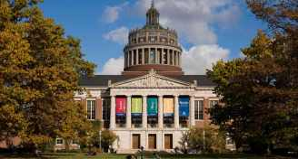 University of rochester best courses