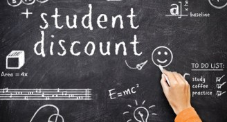 635863254914021886 943202497 student discount