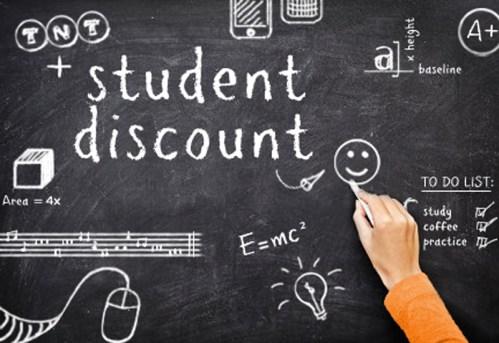 635863254914021886-943202497_Student-Discount