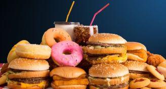 88762487 junk food