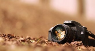 Photography camera hd wallpaper1