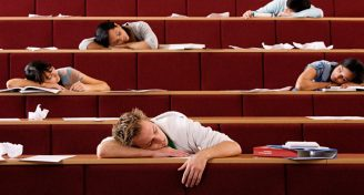 O student sleeping facebook 1024x512 2