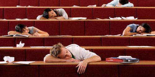 o-STUDENT-SLEEPING-facebook-1024x512