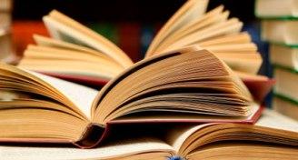 Reading copy