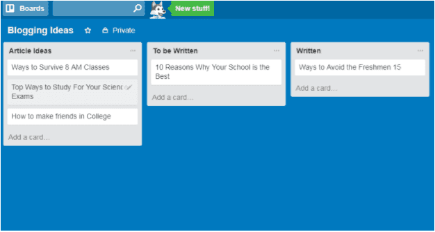 trello-oneclass.PNG