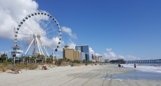 1200px myrtle beach ferris wheel