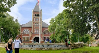 2345 university of new hampshire main campus 01
