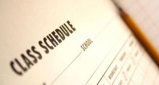 635956917122318761 353488756 class schedule
