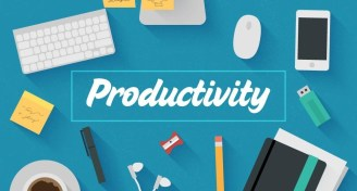 Productivity thumbnail 1