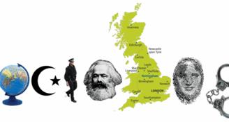 Sociology image2