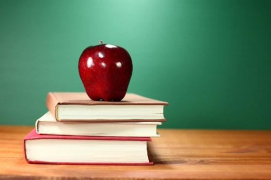 apple-shiny-teacher-ByShutterstock-555