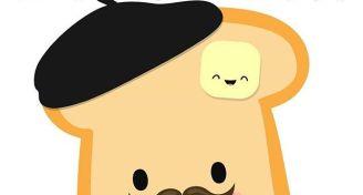 C0420ea5045ded6fd6b49ea9dc481080 puns toast
