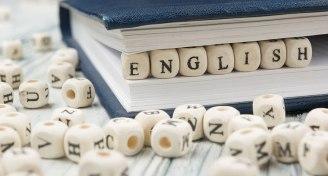 English class