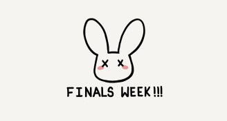 Finals week 2013 by uberbunbun d6yaoe8