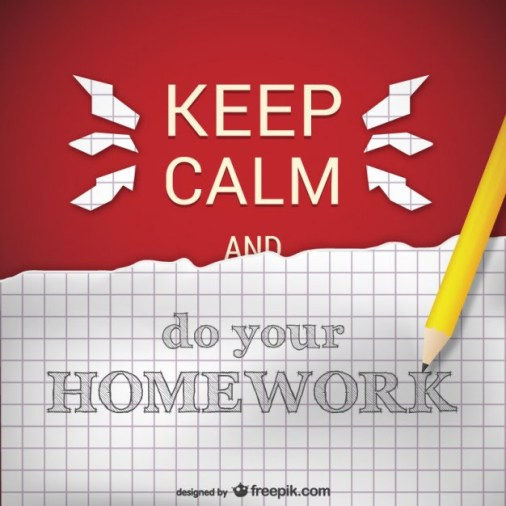 keep-calm-and-do-your-homework_23-2147502586