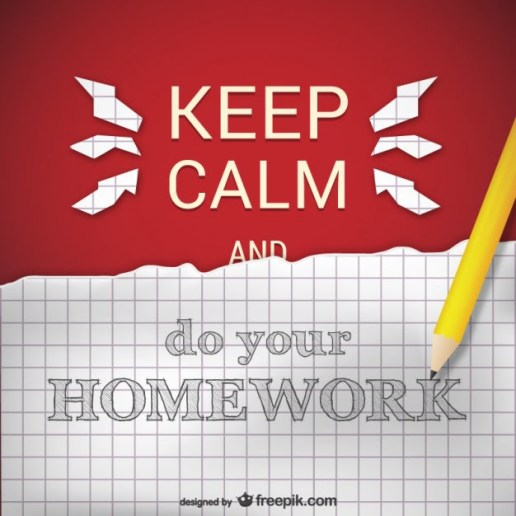 keep-calm-and-do-your-homework_23-2147502586