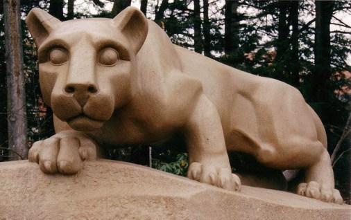 penn-state-lion-shrine-39944d82d24e7d42