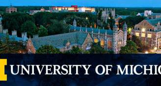 Umich memberpage header 8.10.15