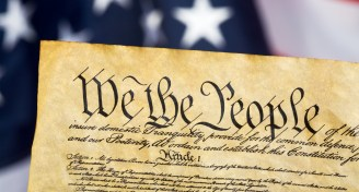 American government 1