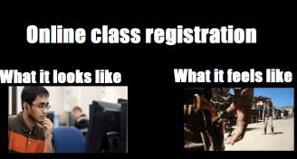 Class registration a picture showing the contrast between external and 0ad209 4870934