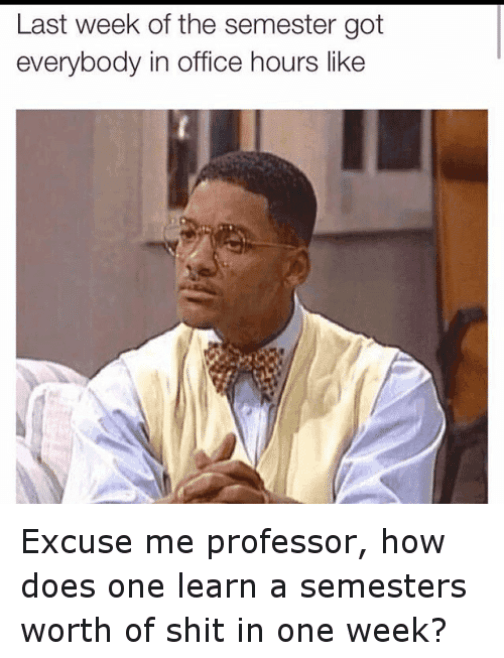Instagram-Excuse-me-professor-how-does-one-a06771