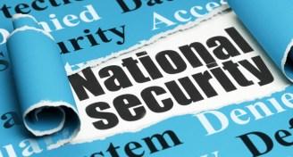 National security copyright maksim kabakou