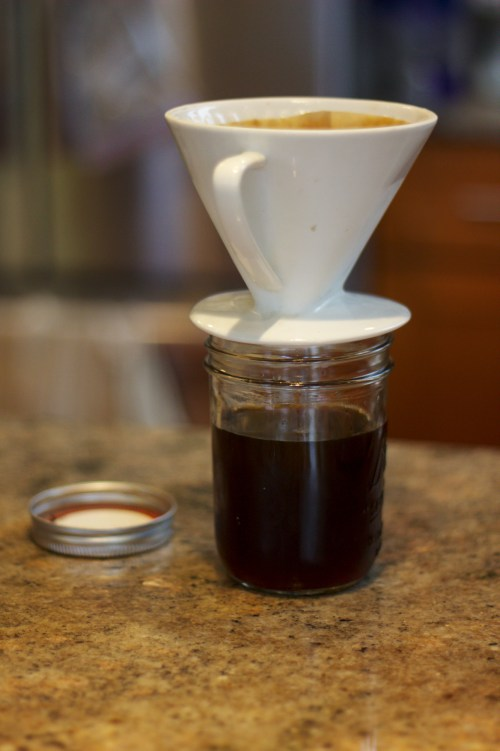 Preparation_of_cold_brew_coffee_11