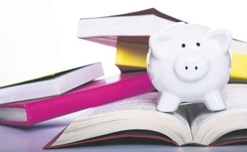 Save-Money-as-a-Student